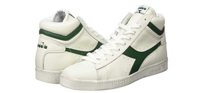 cliomakeup-sneakers-uomo-2020-2-diadora