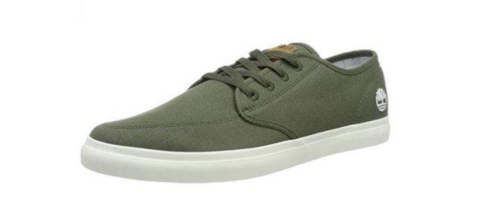 cliomakeup-sneakers-uomo-2020-5-timberland