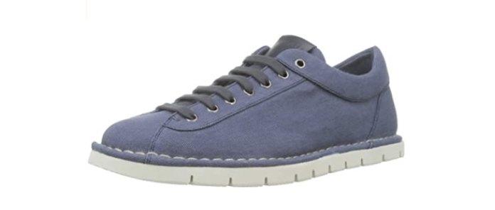 cliomakeup-sneakers-uomo-2020-8-frau