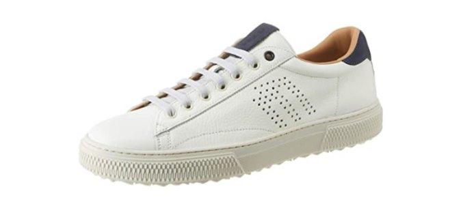 cliomakeup-sneakers-uomo-2020-9-frau