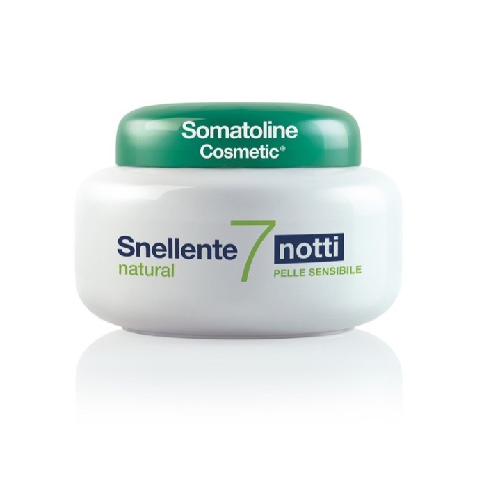 cliomakeup-somatoline-cosmetic-2020-2