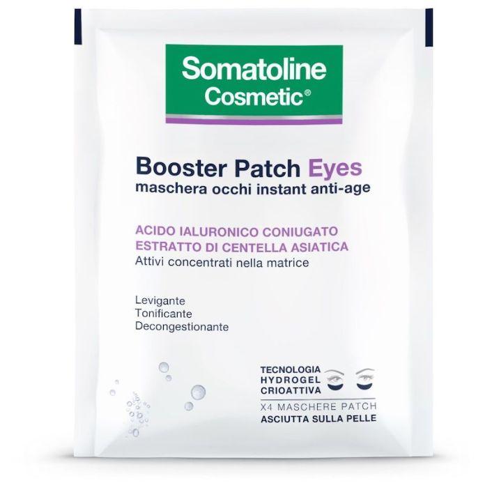 cliomakeup-somatoline-cosmetic-2020-8