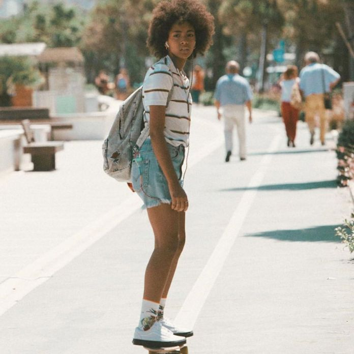 cliomakeup-summertime-13-skate