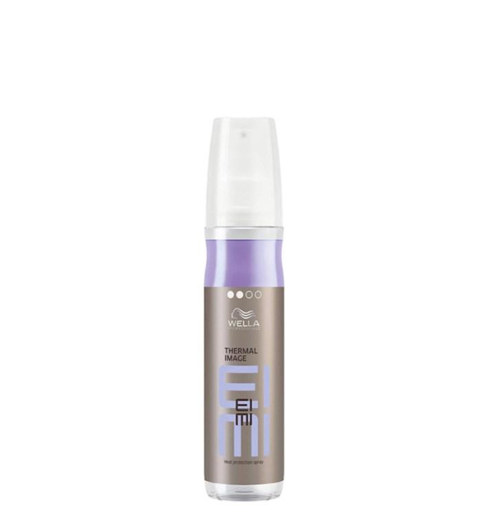 cliomakeup-termoprotettori-capelli-teamclio-19
