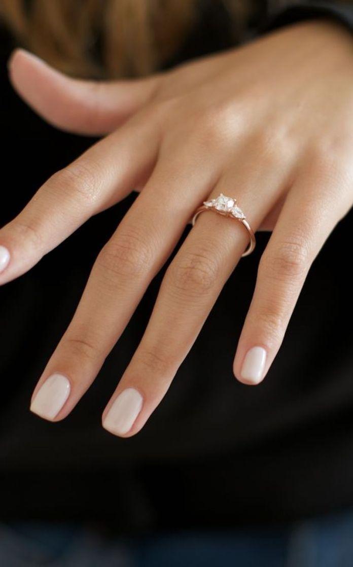 cliomakeup-unghie-sposa-2020-13