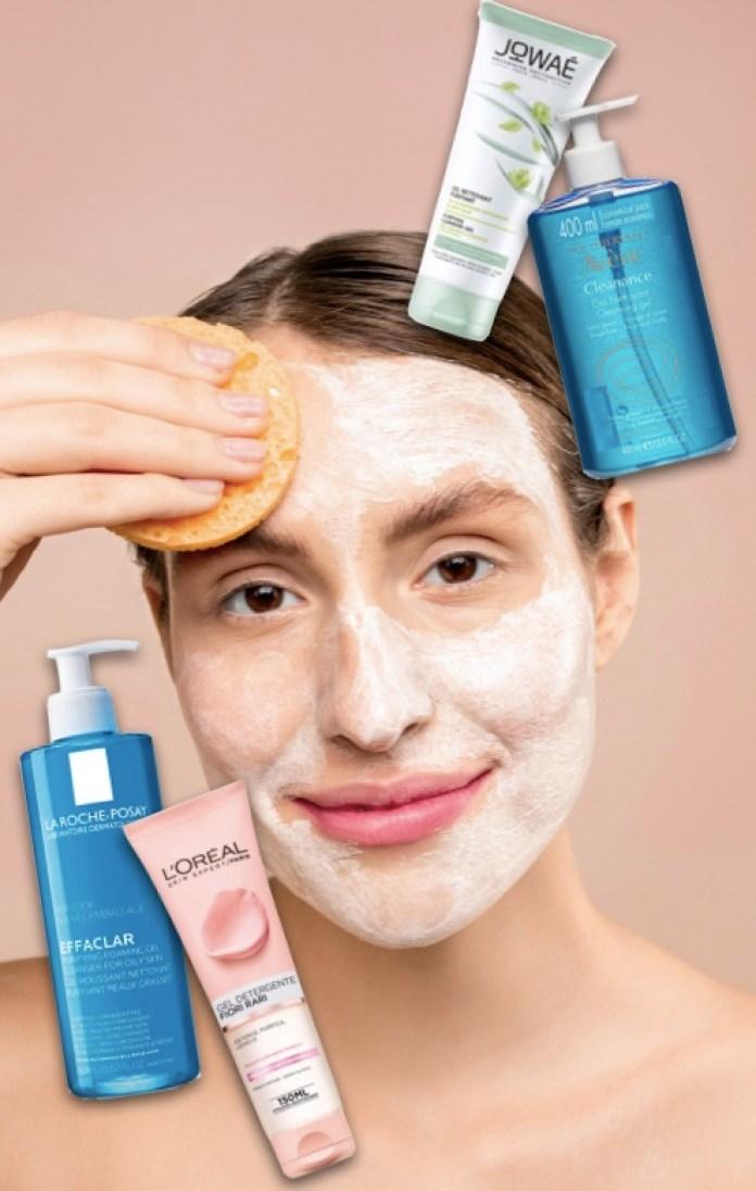 Cliomakeup-gel-mousse-pelle-viso-1-copertina