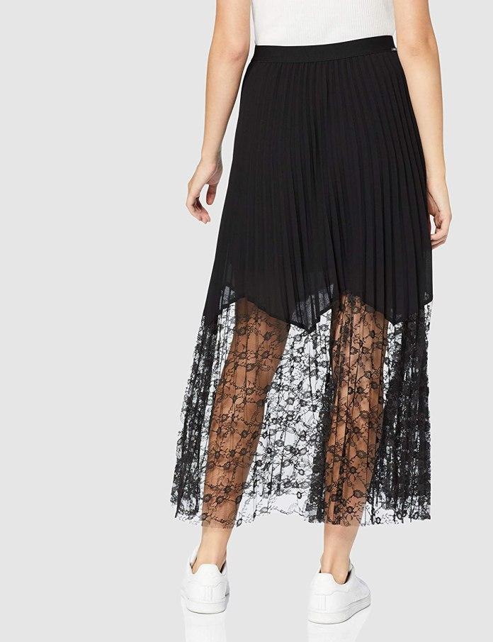 Cliomakeup-gonna-a-ruota-primavera-2020-8-guess-linda-skirt
