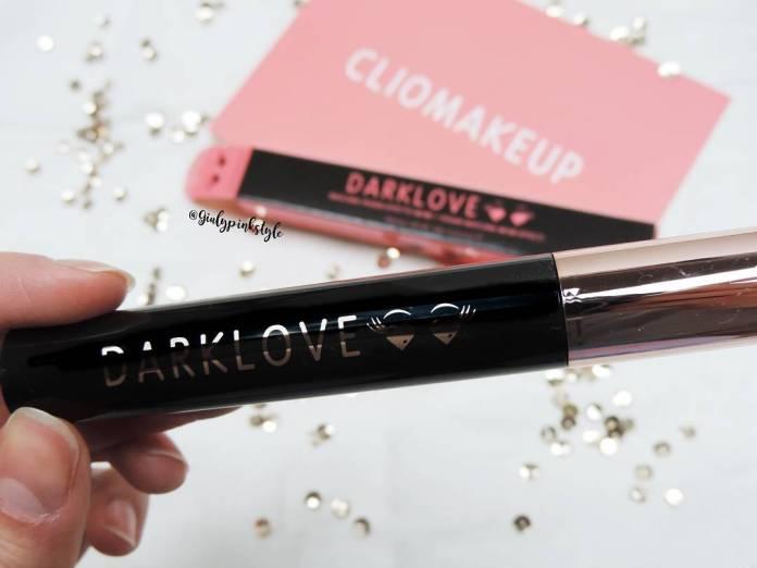 Cliomakeup-lip-bal&glam-fragolina-coccolove-11-mascara-darklove
