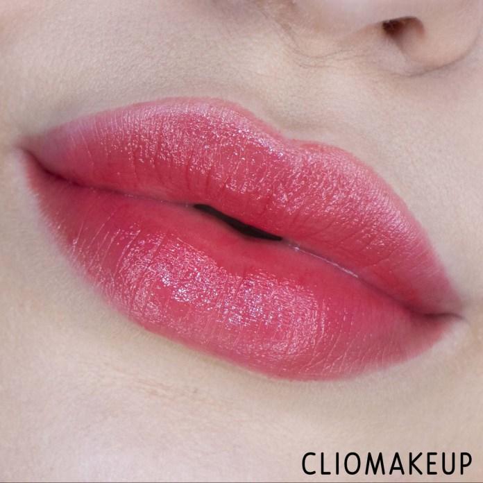 Cliomakeup-lip-bal&glam-fragolina-coccolove-8-francesca