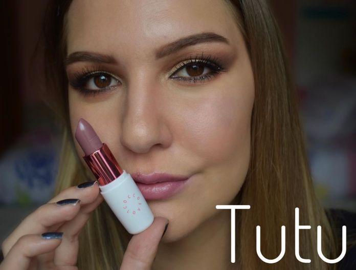Cliomakeup-lip-bal&glam-tutu-coccolove-15-chiara