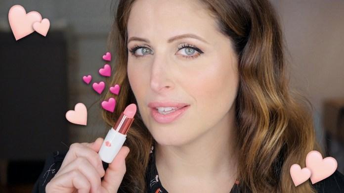 Cliomakeup-lip-balm&glam-baby-joy-coccolove-1-copertina