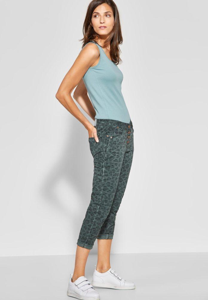 Cliomakeup-look-animalier-primavera-2020-11-pantaloni