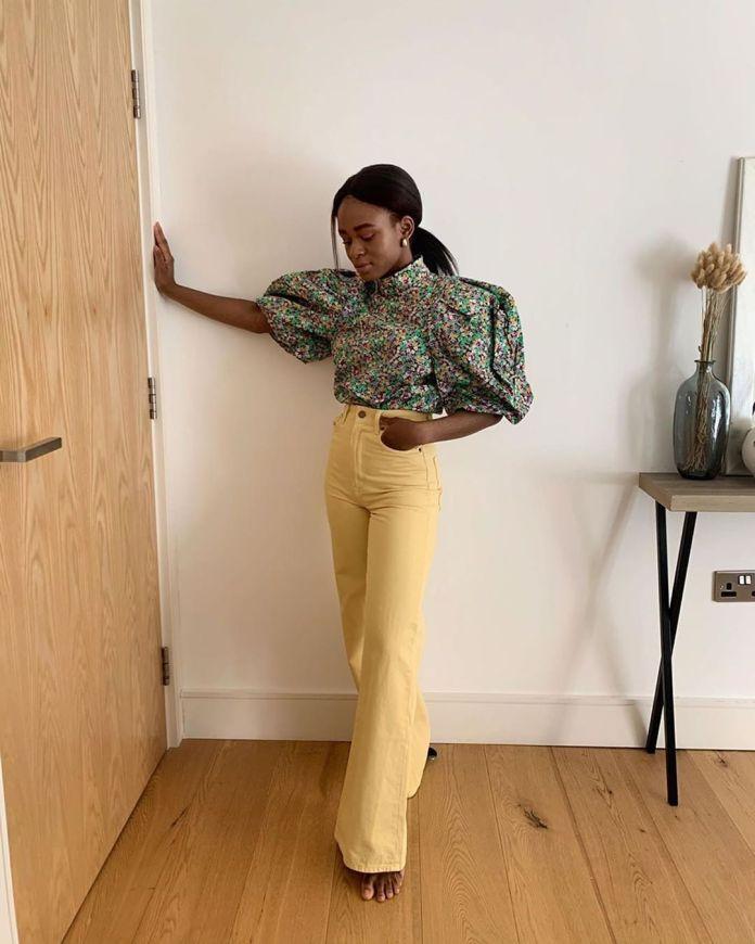 Cliomakeup-look-eleganti-senza-tacchi-15-pantaloni-gialli