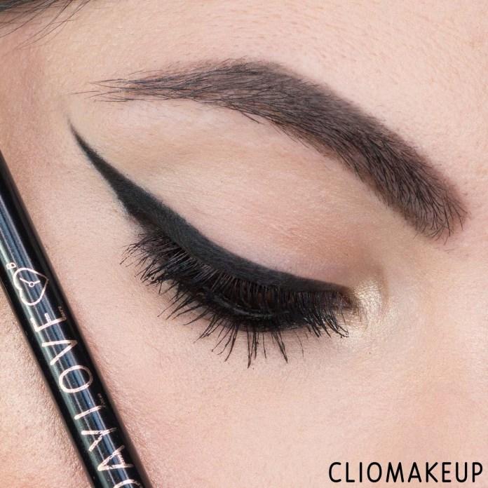 Cliomakeup-matita-occhi-temperabile-a-lunga-tenuta-black-alldaylove-5-mena-tratto