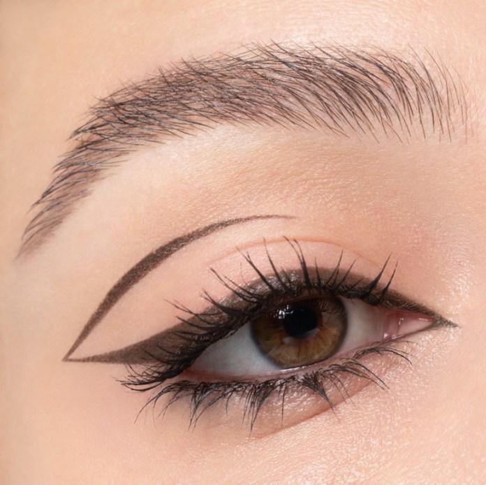 Cliomakeup-matita-occhi-temperabile-a-lunga-tenuta-choco-alldaylove-5-greta-grafico