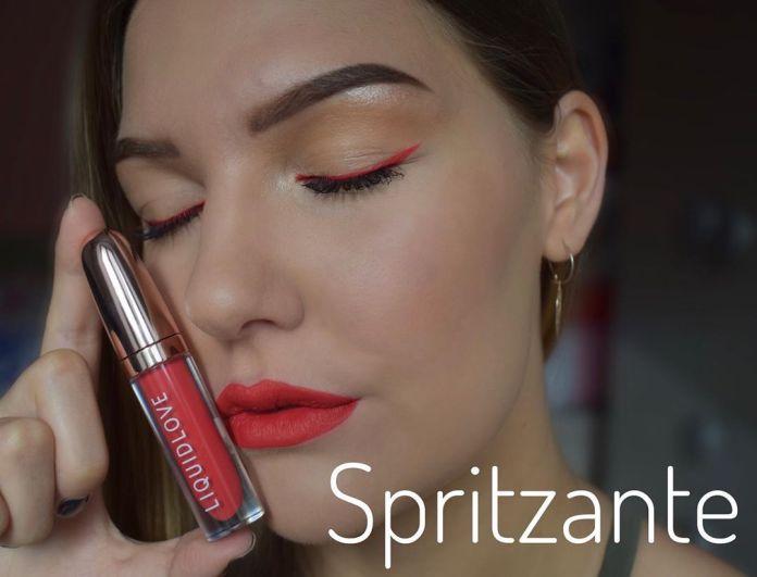 Cliomakeup-rossetto-liquido-spritzante-liquidlove-12-eyeliner