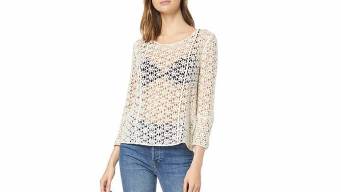cliomakeup-abiti-crochet-estate-2020-12-newlook