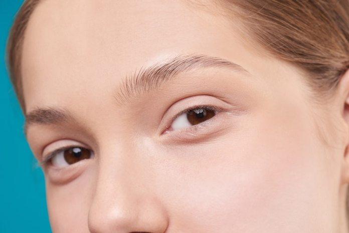 cliomakeup-contorno-occhi-secco-teamclio-27