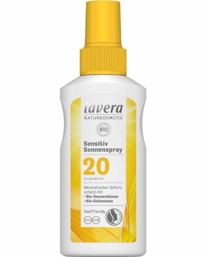 cliomakeup-creme-solari-bio-12-lavera