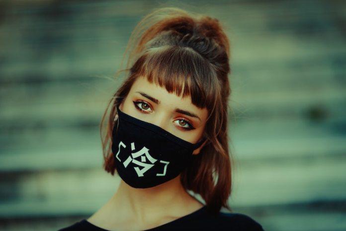 cliomakeup-errori-trucco-con-mascherina-8