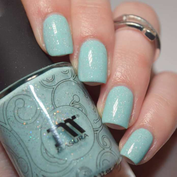 cliomakeup-milky-menta-nails-10-glitter