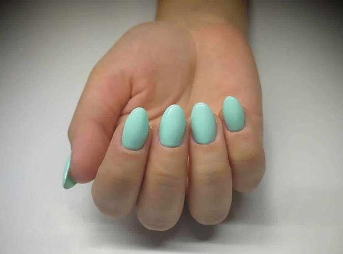 cliomakeup-milky-menta-nails-18-semplici