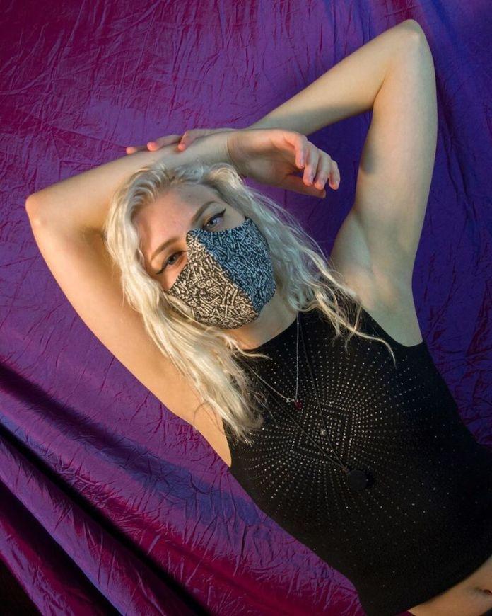 miti abbronzatura: la mascherina protegge dal sole?
