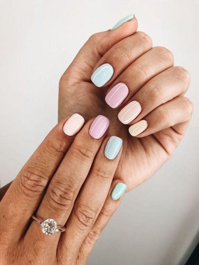 cliomakeup-pastel-manicure-2