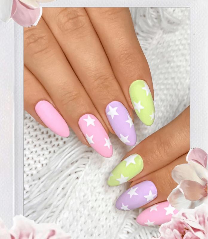 cliomakeup-pastel-manicure-9