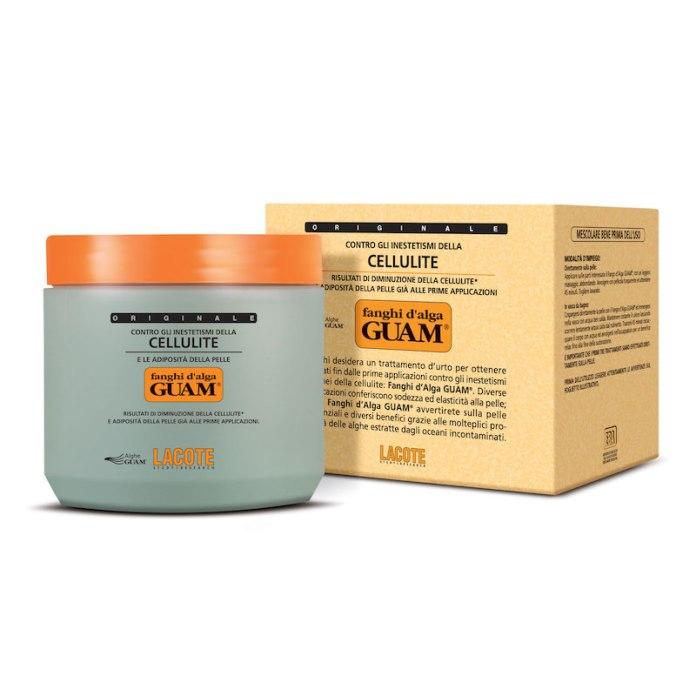 cliomakeup-prodotti-cellulite-estate-2020-teamclio-2
