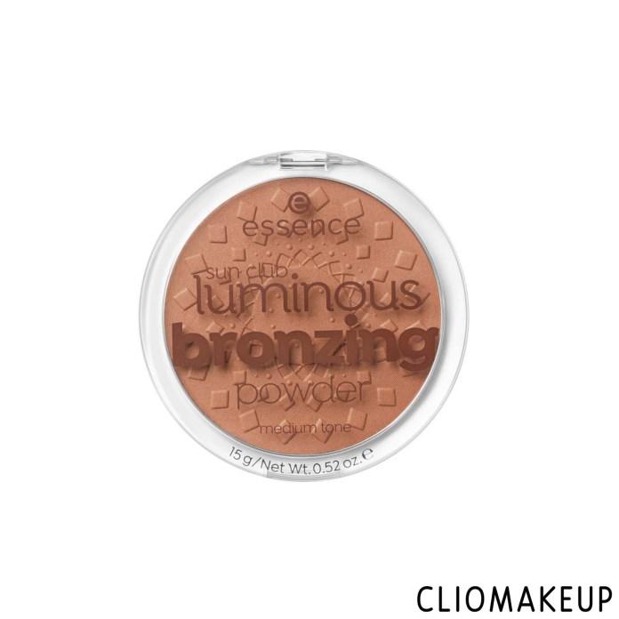 cliomakeup-recensione-bronzer-essence-sun-club-luminous-bronzing-powder-1