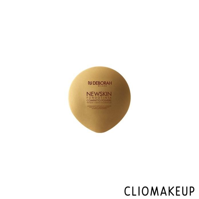 cliomakeup-recensione-fondotinta-compatto-deborah-newskin-fondotinta-compatto-polvere-1