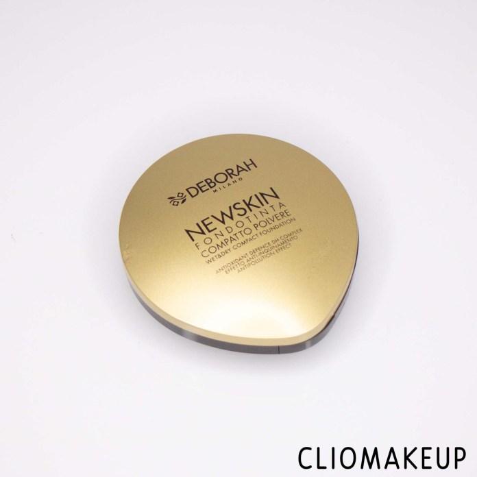 cliomakeup-recensione-fondotinta-compatto-deborah-newskin-fondotinta-compatto-polvere-2