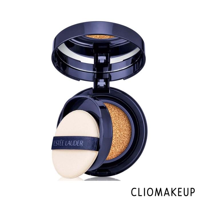 cliomakeup-recensione-fondotinta-estee-lauder-double-wear-cushion-bb-all-day-wear-liquid-compact-spf-50-1
