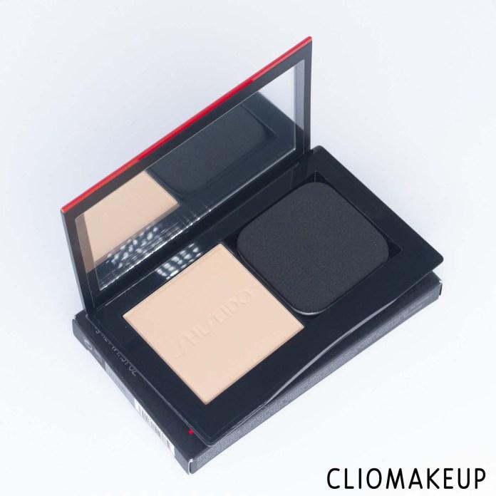 cliomakeup-recensione-fondotinta-shiseido-synchro-skin-self-refreshing-foundation-4