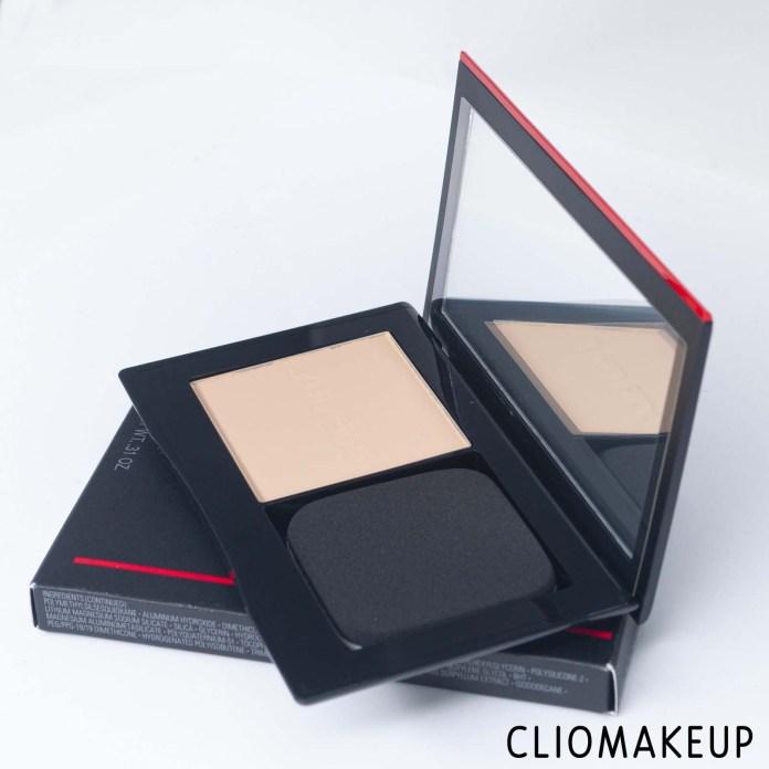 cliomakeup-recensione-fondotinta-shiseido-synchro-skin-self-refreshing-foundation-5