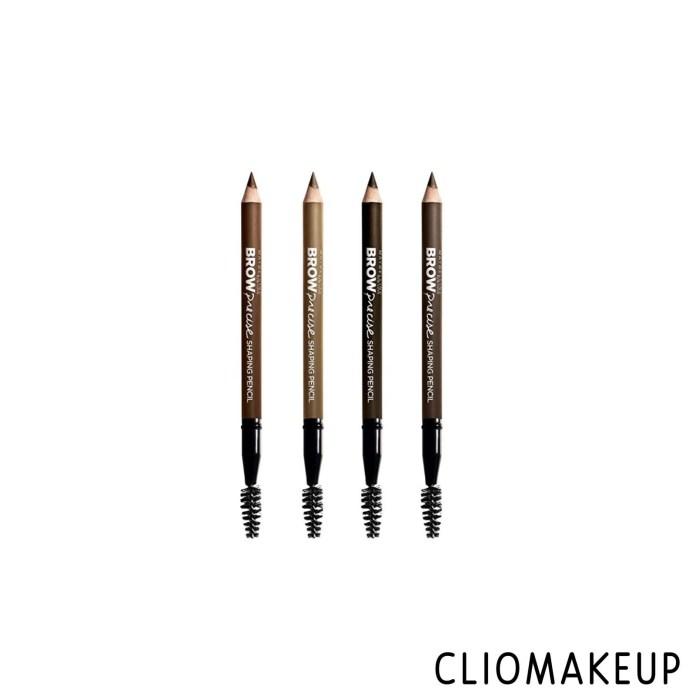 cliomakeup-recensione-matita-sopracciglia-maybelline-brow-precise-sharpenable-filling-pencil-3
