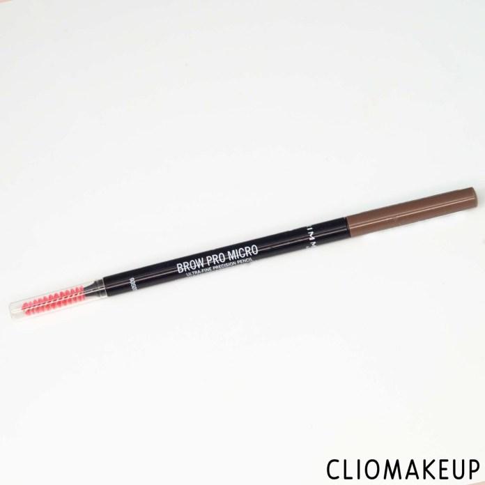 cliomakeup-recensione-matita-sopracciglia-rimmel-brow-pro-micro-ultra-fine-precision-pencil-2