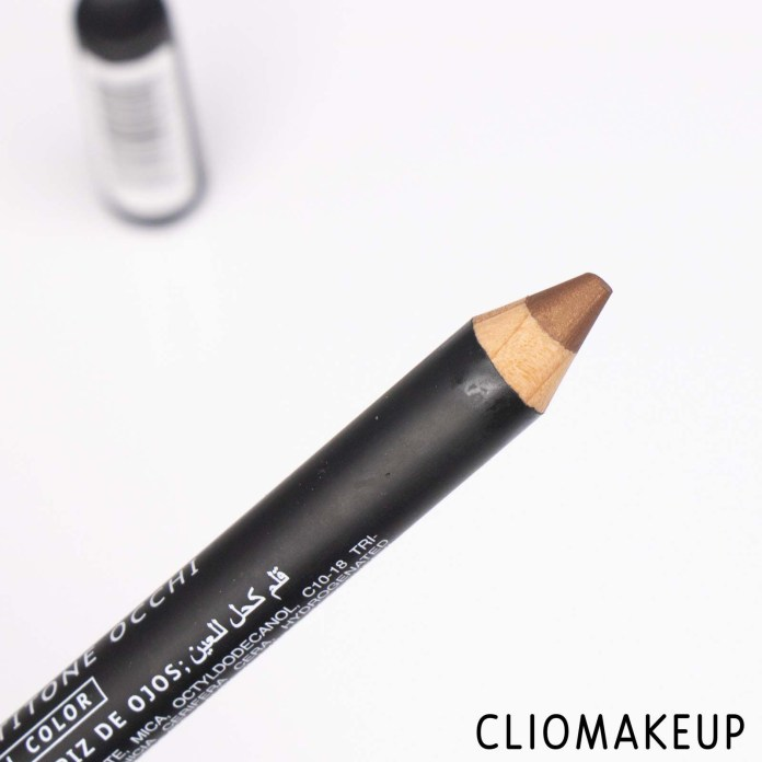 cliomakeup-recensione-matitone-ombretto-astra-jumbo-eyeshadow-matitone-occhi-5