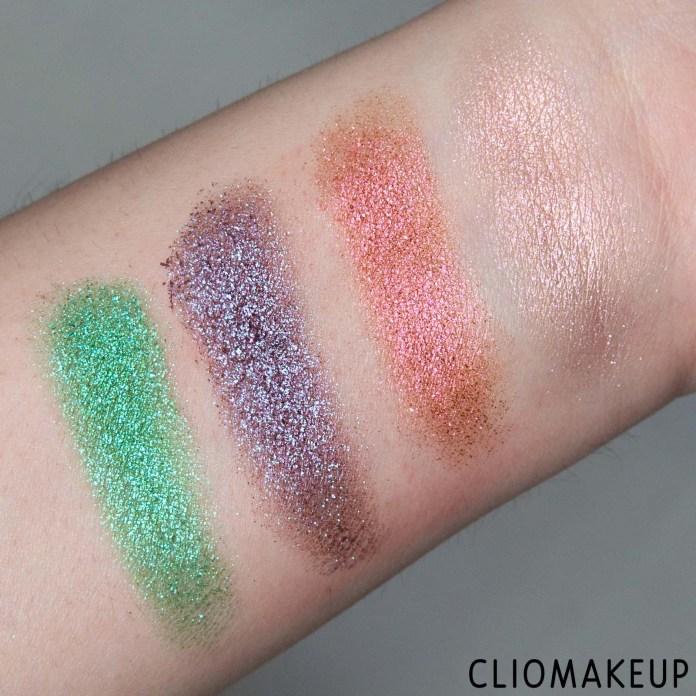 cliomakeup-recensione-palette-urban-decay-moondust-eyeshadow-palette-8
