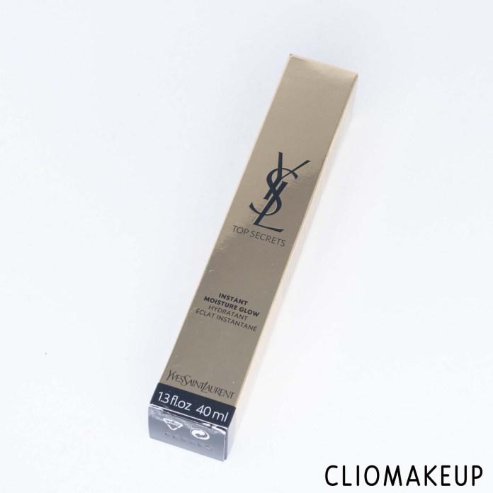cliomakeup-recensione-primer-ysl-top-secrets-instant-moisture-glow-2