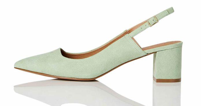cliomakeup-scarpe-tacco-primavera-2020-11-find
