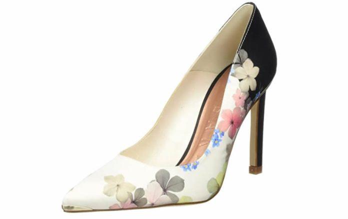 cliomakeup-scarpe-tacco-primavera-2020-13-tedbaker