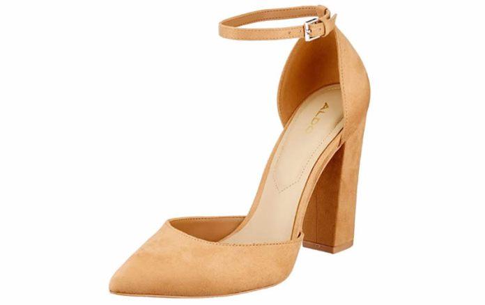 cliomakeup-scarpe-tacco-primavera-2020-14-aldo
