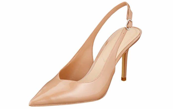 cliomakeup-scarpe-tacco-primavera-2020-15-aldo