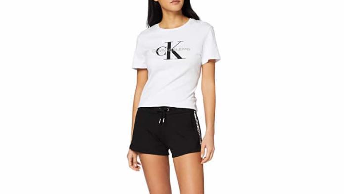 cliomakeup-shorts-estivi-6-calvin-klein