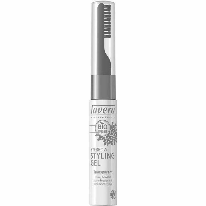 cliomakeup-soap-brows-10-lavera