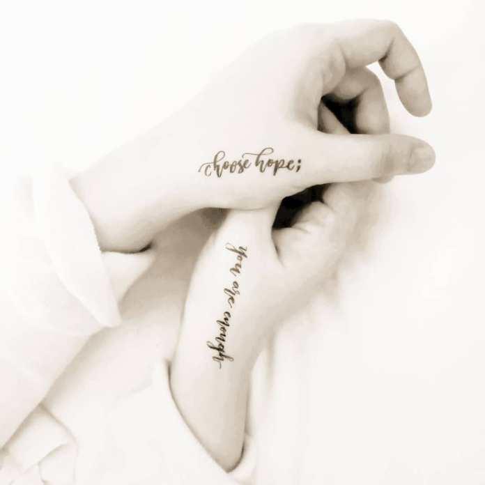 cliomakeup-tatuaggi-femminili-15-frasi