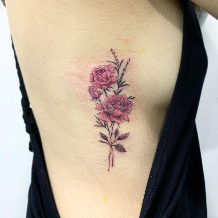 cliomakeup-tatuaggi-femminili-17-fiori
