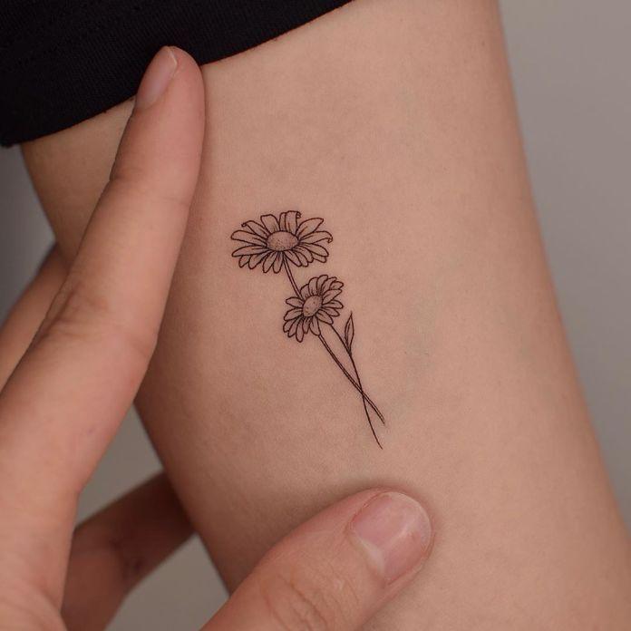 cliomakeup-tatuaggi-femminili-2-fiori